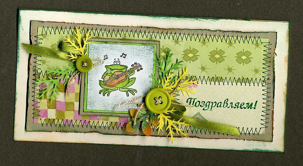 Ugnaya_091009_3