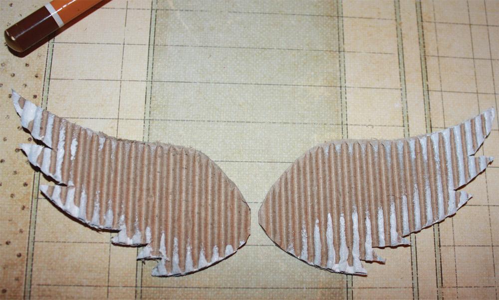 Как сшить бандаж из резинок 72