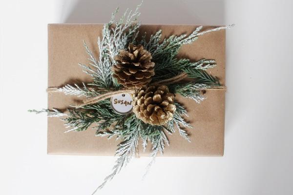 gift_wrap_mini_wreath_final