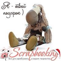Scrapbooking.com.ua